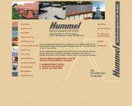 Bild Johann Hummel GmbH
