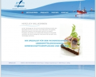 Bild Ernst und Dick Fischfeinkost GmbH