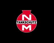 Bild Nadermann und Martin GmbH