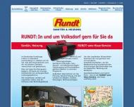 Bild Rundt Robert GmbH