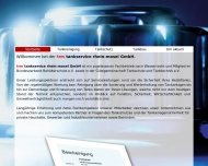 Bild trm tankservice rhein-mosel GmbH