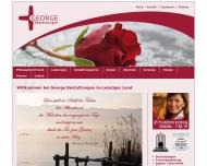 Bild Webseite  Elstertrebnitz