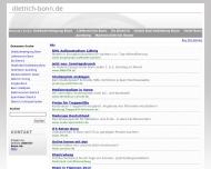 Bild Dietrich Dachdecker u. Bauklempnerei GmbH, Werner Chr.