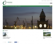 Bild Overseas Trading Conrad Jacobson GmbH