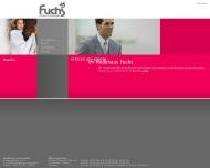 Bild Modehaus Fuchs GmbH