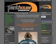 Bild PANTHOUSE GmbH