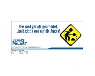 Bild Jeans-Palast Krehbiel GmbH