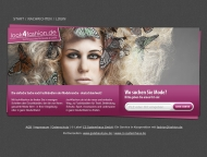 Bild Webseite  Plochingen