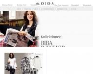 Bild BiBA GmbH