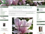 Bild Webseite Prignitz Edgar Sylt-Ost