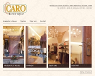 Bild Caro Boutique