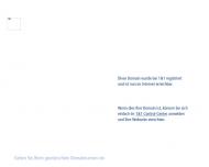 Bild Webseite FERMETRONIC Fertigungsbetrieb für Mechanik und Elektronik München