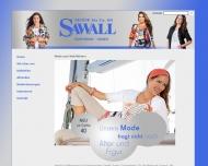 Sawall GmbH Co. KG Dortmund, Hagen