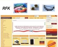 kurzwarenmarkt Online-Shop Schneiderbedarf