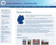 Bild Herrenausstattung Hans Sendker & Co. GmbH