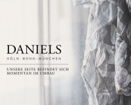 Bild Daniels & Co. GmbH Damenmoden - Daniels & Co. GmbH Herrenmoden