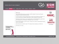 Bild EGM Ihr Golfprofi GmbH
