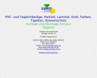 Bild Christian Schmidt GmbH