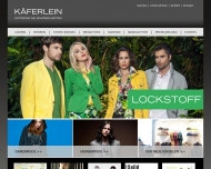 www.kaeferlein.com