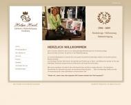 Bild Helga Hack Moden GmbH