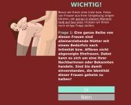 Website Birgit Schmidt