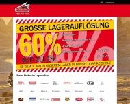 Bild Hein Gericke Motorrad-Zubehör u. Bekleidungs-Shop