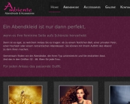 Bild Ambiente Boutique