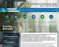 Bild Franke & Borucki GmbH