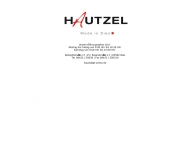 Hautzel . Mode in Diez