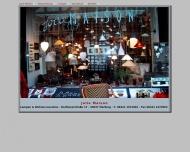 Bild Jolie Maison Lampeneinzelhandel