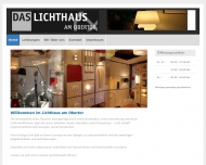 Lichthaus-am-Obertor