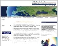 Bild Hempel & Co. Erze und Metalle (GmbH & Co.)