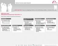 Bild Bildungswerk der Bayerischen Wirtschaft gGmbH
