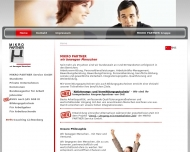 Bild Hanseatische Akademie für Marketing + Medien