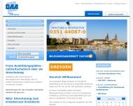 Bild Deutsche Angestellten-Akademie GmbH