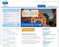 Bild DAA Deutsche Angestellten-Akademie GmbH