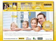 Bild Geiß GmbH