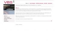Bild Verkehrspsychologisches Beratungs- und Schulungszentrum e.V.