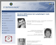 Bild Lymphologic Medizinische Weiterbildungs GmbH