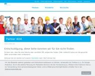 Bild bfw – Unternehmen für Bildung. Kaufmännischer Bereich, Orientierung und Aktivierung