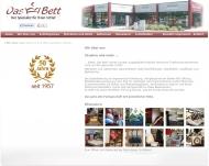 Bild Ritter GmbH