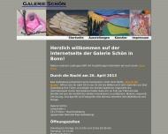 Bild Schön Galerie