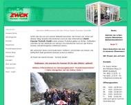 Bild Zwick-Fenster-Technik GmbH