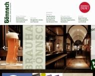 Bild Bergische Löwen-Brauerei GmbH