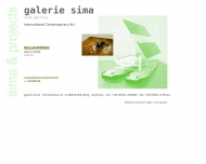 Website Sima