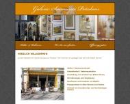 Bild Galerie Sanssouci