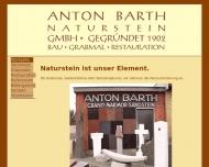 Bild Anton Barth GmbH