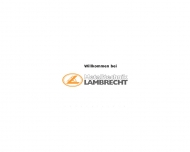 Bild Metalltechnik Lambrecht GmbH