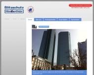 Bild Blitzschutz Hinderthür GmbH & Co. KG