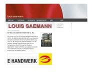 Bild Saemann GmbH